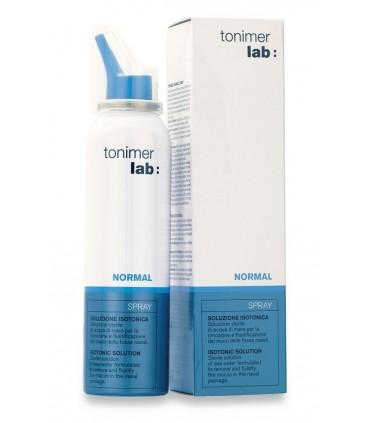 TONIMER NORMAL 125 ML